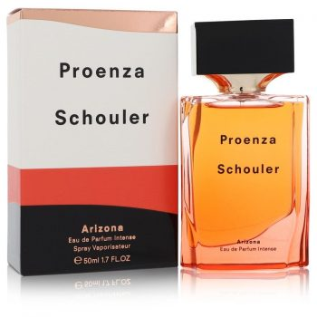 Nước hoa Arizona Eau De Parfum EDP Intense Spray 50ml Chính Hãng