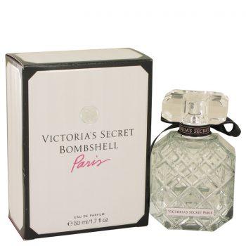 Nước hoa Bombshell Paris Eau De Parfum EDP Spray 50ml Chính Hãng