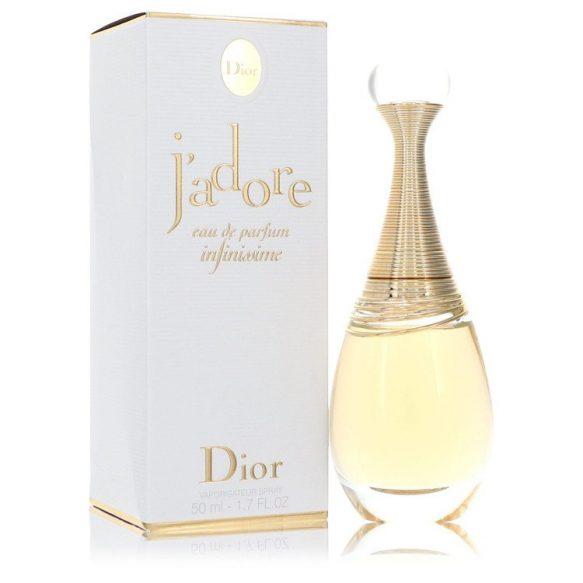 Nước hoa Jadore Infinissime Eau De Parfum EDP Spray 50ml Chính Hãng
