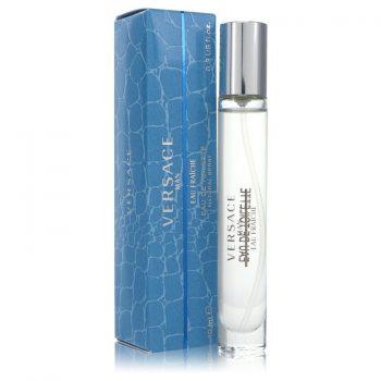 Nước hoa Versace Man Eau Fraiche Spray 0